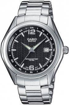 EDIFICE EF-121D-1AV - zegarek męski