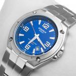 Edifice EF-126D-2AVEF EDIFICE Momentum zegarek męski klasyczny mineralne