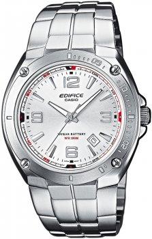 EDIFICE EF-126D-7AVEF - zegarek męski