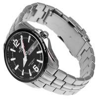Edifice EF-131D-1A1VEF zegarek męski Edifice