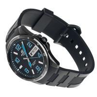 Edifice EF-132PB-1A2VER zegarek męski Edifice