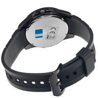 zegarek Edifice EF-132PB-1A2VER męski z tachometr Edifice