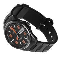EF-132PB-1A4VER - zegarek męski - duże 4