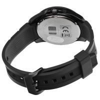 EF-132PB-1A4VER - zegarek męski - duże 5