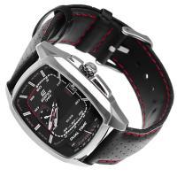 EF-321L-1AVEF - zegarek męski - duże 4