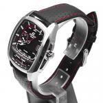EF-321L-1AVEF - zegarek męski - duże 6