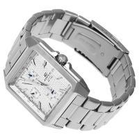 Edifice EF-333D-7AVEF zegarek sportowy Edifice