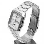 EF-333D-1AVEF - zegarek męski - duże 4