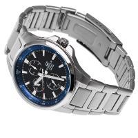 Edifice EF-342D-1A2VEF zegarek męski Edifice