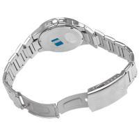Edifice EF-342D-1A2VEF męski zegarek Edifice bransoleta