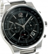 zegarek Edifice EF-500D-1AV EF-500D-1AVEF EDIFICE Momentum mineralne