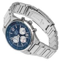 Edifice EF-500D-2AVEF zegarek męski Edifice