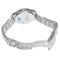 zegarek Edifice EF-500D-2AVEF męski z chronograf Edifice