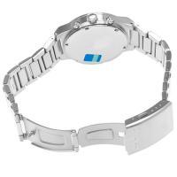 zegarek Edifice EF-500D-7AVEF męski z chronograf Edifice