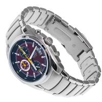 Edifice EF-512D-4AVEF zegarek męski Edifice