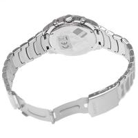Edifice EF-512D-4AVEF męski zegarek Edifice bransoleta