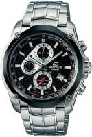 EF-524SP-1AVEF - zegarek męski - duże 4