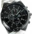zegarek Edifice EF-534D-1AVEF męski z chronograf Edifice