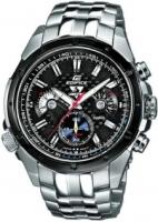 EF-535SVSP-1AVER - zegarek męski - duże 4