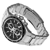 Edifice EF-546D-1A1VEF zegarek męski Edifice