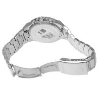 zegarek Edifice EF-546D-1A1VEF męski z tachometr Edifice