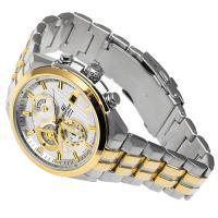 Edifice EF-556SG-7AVEF zegarek męski Edifice