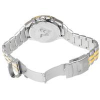 zegarek Edifice EF-556SG-7AVEF męski z chronograf Edifice