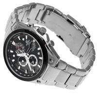 Edifice EF-564D-1AVEF zegarek męski Edifice