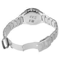 zegarek Edifice EF-564D-1AVEF męski z chronograf Edifice