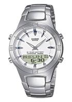 Edifice EFA-110D-7AVEF zegarek męski Edifice
