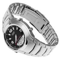 Edifice EFA-112D-1AV zegarek męski EDIFICE Momentum