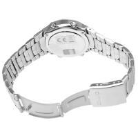 Edifice EFA-112D-1AV męski zegarek EDIFICE Momentum bransoleta
