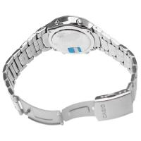 Edifice EFA-112D-2AVEF męski zegarek Edifice bransoleta