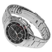 Edifice EFA-115D-1A1VEF zegarek męski Edifice