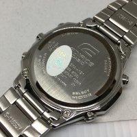 Edifice EFA-121D-1AVEF-POWYSTAWOWY zegarek męski Edifice