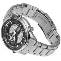 Edifice EFA-133D-8AVEF zegarek męski Edifice