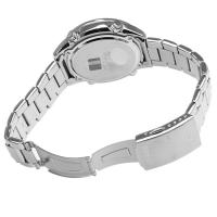 Edifice EFA-133D-8AVEF męski zegarek Edifice bransoleta