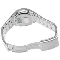 Edifice EFA-135D-1A3VEF męski zegarek Edifice bransoleta