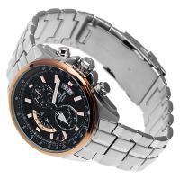 Edifice EFR-501D-1AVEF zegarek męski Edifice