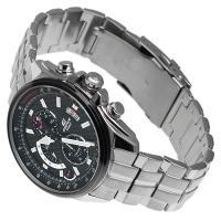EFR-501SP-1AVEF - zegarek męski - duże 4