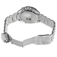 EFR-501SP-1AVEF - zegarek męski - duże 5