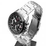 EFR-501SP-1AVEF - zegarek męski - duże 6