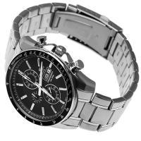 EFR-502D-1AVEF - zegarek męski - duże 4