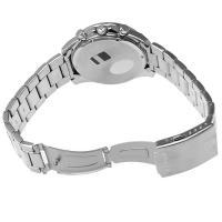 EFR-502D-1AVEF - zegarek męski - duże 5