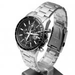 EFR-502D-1AVEF - zegarek męski - duże 6