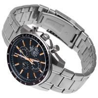 EFR-502D-5AVEF - zegarek męski - duże 4