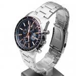 EFR-502D-5AVEF - zegarek męski - duże 6