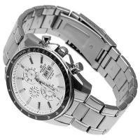 Edifice EFR-502D-7AVEF zegarek męski Edifice