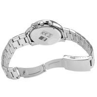 zegarek Edifice EFR-502D-7AVEF męski z tachometr Edifice