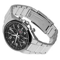Edifice EFR-503D-1A1VEF zegarek męski Edifice